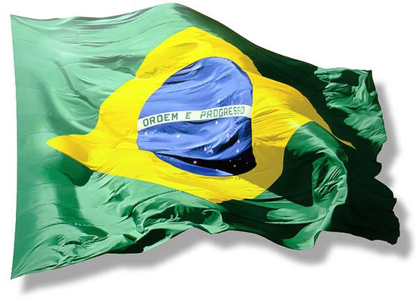 http://pousadaluaazul.com.br/planetapraia/wp-content/uploads/2010/07/bandeira-do-brasil-sil-sil.jpg